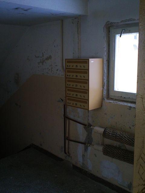 dokumentacja fotograficzna realizacji projektu 1